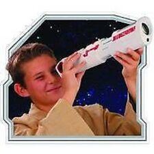 Star Wars Jedi Telescope by Uncle Milton