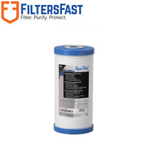 Genuine AquaPure AP810 Whole House Filter Cartridge, Fits Model AP801 and Others