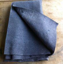 Carpet Underlay to suit Torana LC - LJ