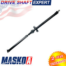 Rear Drive Shaft For Toyota RAV4 2001 2002 2003 2004 2005 AWD 37100-42060 4Door