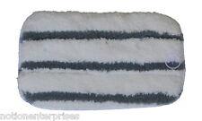 RICARICA SOLO PER In Microfibra Umido / Secco Mocio in per piccole aree (lavare in lavatrice)