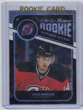 11-12 OPC Rainbow Black Adam Henrique Rookie Card RC #576 /100 Mint Rare