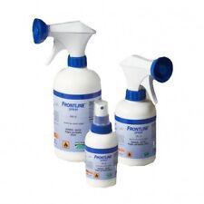 Frontline spray 100 ml perro - gato