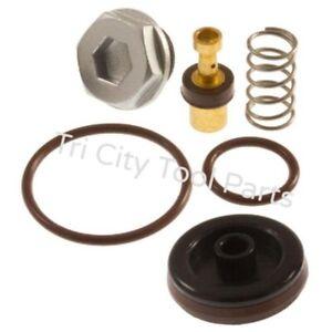 N008792 DeWalt / Porter Cable Air Compressor Regulator Repair Kit  *Genuine OEM*