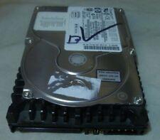 "18.2GB Quantum Atlas 10K II HP P1576-60101 3.5"" SCSI Hard Disk Drive / HDD"