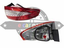 FORD MONDEO MA & MB  10/07 - 06/10 SEDAN RIGHT HAND SIDE TAIL LIGHT