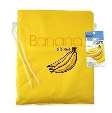 Eddingtons BANANA Store BAG