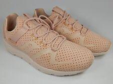 Saucony Grid 9000 MOD Original Running Shoes Men's Sz 9 M EU 42.5 Pink S70395-2