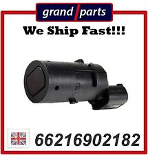 Parking Sensor PDC  BMW 5 7 X5 E39 E38 E53  66216902182  6902182