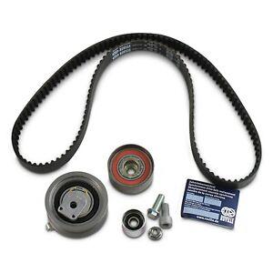 Ruville Timing Belt Kit 5576970 fits Audi A3 8P1 2.0 FSI