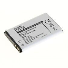 Ersatzakku Akku mit 1100mAh für Nokia Asha 230 Dual SIM / C1-00