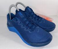 Nike Metcon 5 Blue Imperial Blue Men's Cross Training Shoes Size 8.5M AQ1189-446