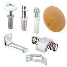 Prime-Line  Door Repair Kit  1 pk