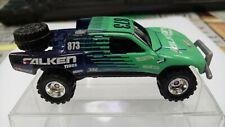 Hot Wheels Toyota Off-Road Truck Super Treasure Hunt-Loose