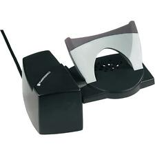 Plantronics HL10 Handset Lifter for CS50 CS55 CS60 CS70N WO100 WO200 CS540 W740