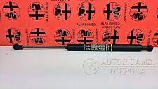 ALFA ROMEO 147/GT AMMORTIZZATORE COFANO ANTERIORE 46739202