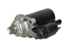Motor De Arranque Bosch 0 986 020 260