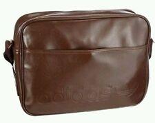 adidas Vintage Bags, Handbags & Cases