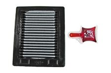 K&N YA-2292 Replacement Air Filter for 2001-07 Yamaha XT225