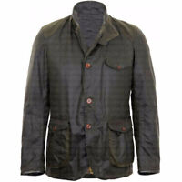 James Bond SKYFALL Daniel Craig Military Style Casual Wear Cotton Jacket - SALE