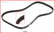 Engine Timing Belt ENGINETECH, INC. TB306