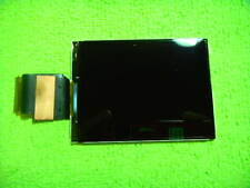 GENUINE SONY DSC-WX5 LCD WITH BACK LIGHT REPAIR PARTS