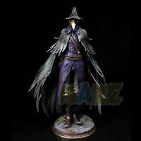 Bloodborne Eileen The Crow 1/6 Figura de acción Colección de juguetes modelo