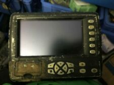 Trimble Cb430 Control Box for parts/ As-Is