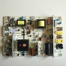 WESTINGHOUSE VR-3225  POWER SUPPLY  BL-OP416001A  COMPATIBLE WITH MP116T