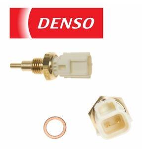 DENSO OEM Engine Coolant Temperature Switch 193-1000 1931000
