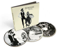 FLEETWOOD MAC - RUMOURS DELUXE EDITION 3CD SET (2013) (NEW/MINT)