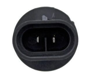 Hella Driving/ Fog Light Bulb H71071172