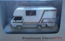 Premium ClassiXXs 11528 VW T3A Tischer Camper - White 1/43