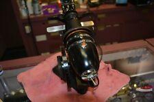 Lensometer By American Optical Fully Refurbished Vintage Optometrist Tested 99