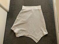 Sweaty Betty Skirt