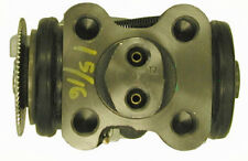 Centric Parts 134.76035 Rear Left Wheel Brake Cylinder
