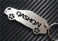 QASHQAI voiture Porte-clés Porte-clef Porte-clés NISMO 2 DCI S SE (Le) SUV
