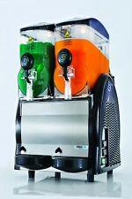 More details for gbg carpigiani spin slush machine parts