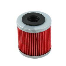 Motor Oil Filter For Aprilia 125 RS4 RXV450 SXV450 SXV550 RXV550 SXV RXV 550 450