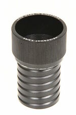 Rollei Heidosmat 2,8/85mm Projektionsobjektiv Made in Singapore