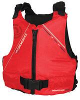 Brand New Crewsaver 50n Response Buoyancy aids -sailing -canoeing