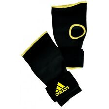 Boxing Wrist Supports adidas Super Inner Large