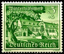 III REICH, KAISERPFALZ GOSLAR, MICHEL # 732, YEAR 1939, MNH, LOT 3173