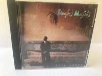 BRANFORD MARSALIS Trio Jeepy CD Jazz 1989 CBS Columbia records digital audio