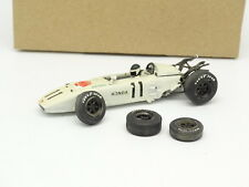 Scale Racing Car Kit Monté Métal SB 1/43 - F1 Honda RA 272