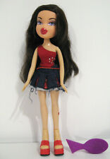 Bratz SWEETHEART DANA Doll