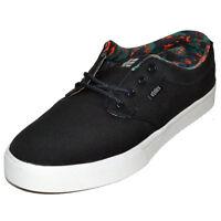 Etnies Jameson 2 Eco Mens Skate Shoes