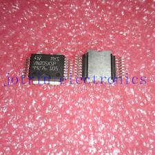 1PCS VNQ05XSP  SOP-16 Power Switch Hi Side 5A