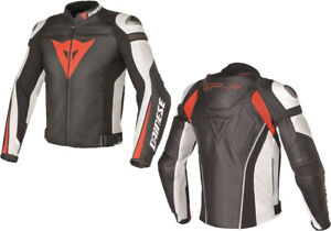 motogp New Motorbike Motorcycle Racing Leather jacket LD-664-2021 ( US 38-48 )