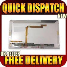 "TOSHIBA SATELLITE L450D-113 15.6"" LAPTOP LCD SCREEN"